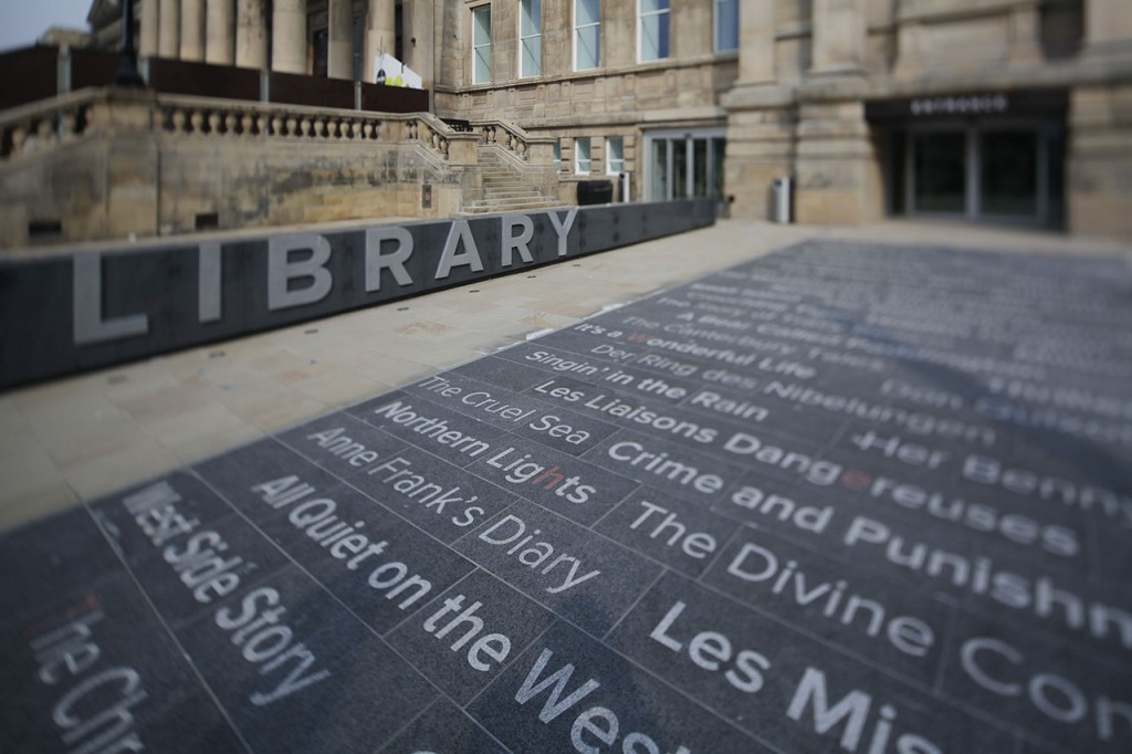Central-Library,-Liverpool-06