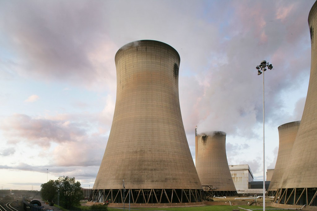 Drax-Power-Station,-Yorkshire-006