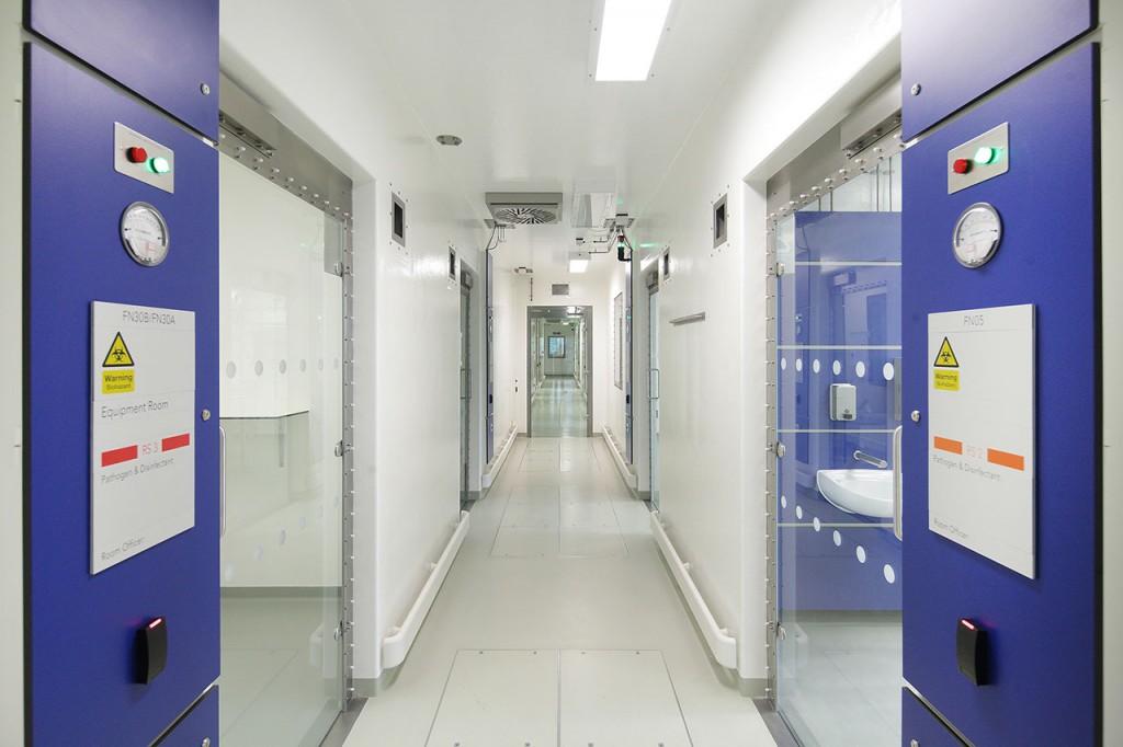Laboratory,-Surrey-002