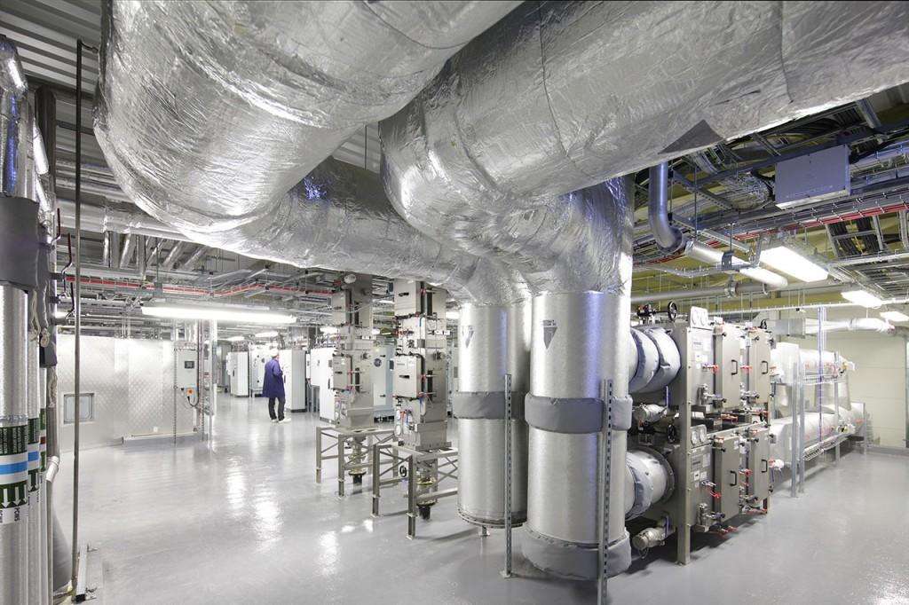 Laboratory,-Surrey-004
