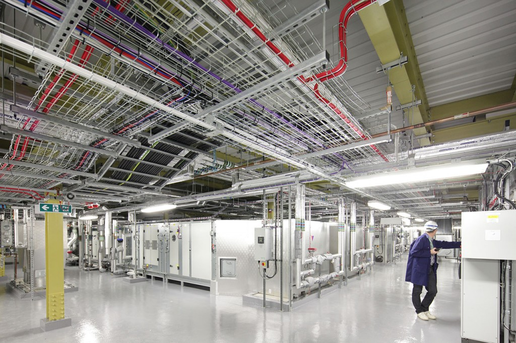 Laboratory,-Surrey-006