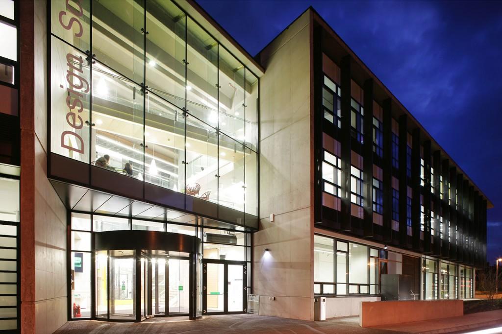 Loughborough-University-2