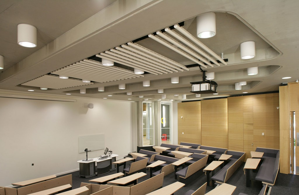 Loughborough-University-3