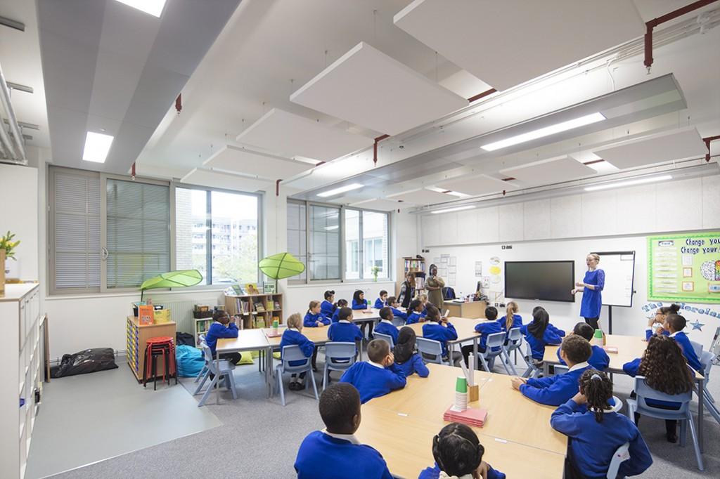 Moreland School 15 November 2016 042
