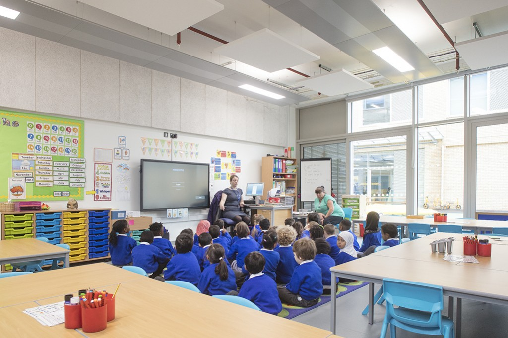 Moreland School 15 November 2016 055
