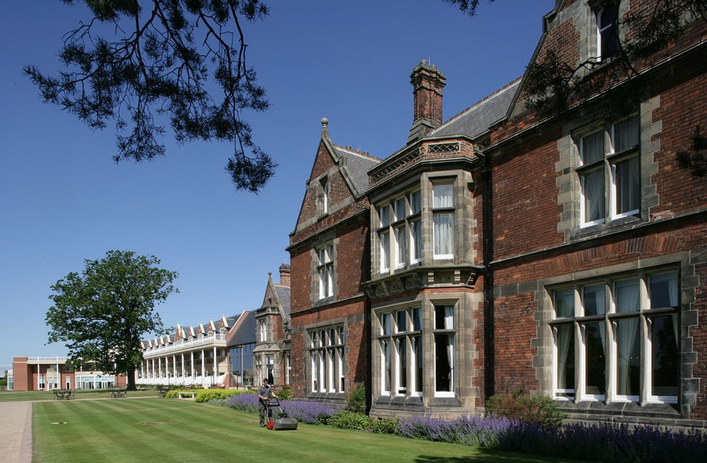Rockcliffe-Hall-Hotel,-Darlington-1