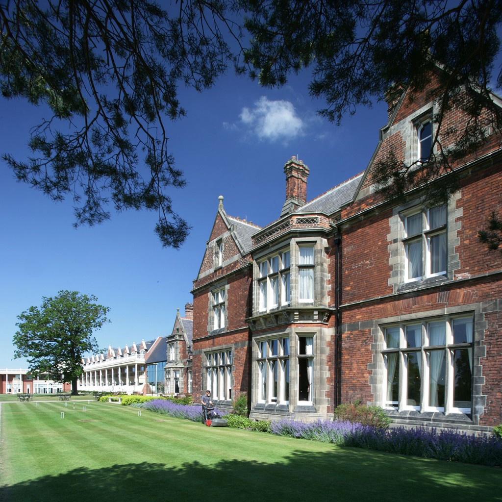 Rockcliffe-Hall-Hotel,-Darlington-2