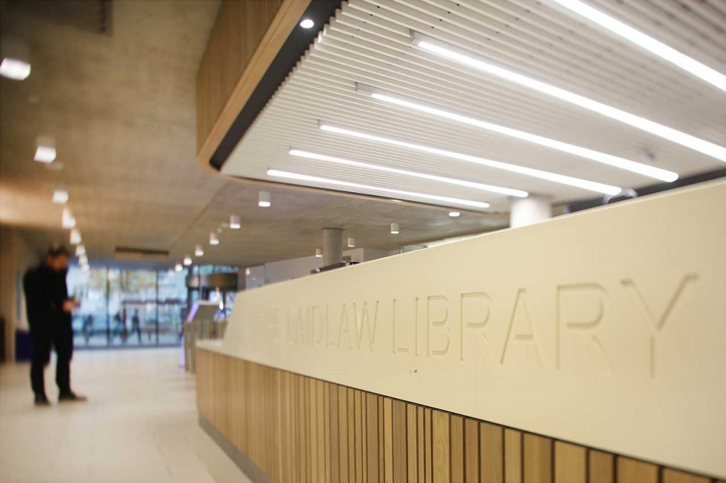 Laidlaw-Library-University-of-Leeds-007