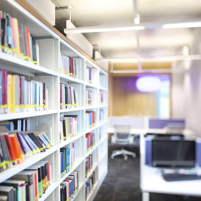 Laidlaw-Library-University-of-Leeds-047