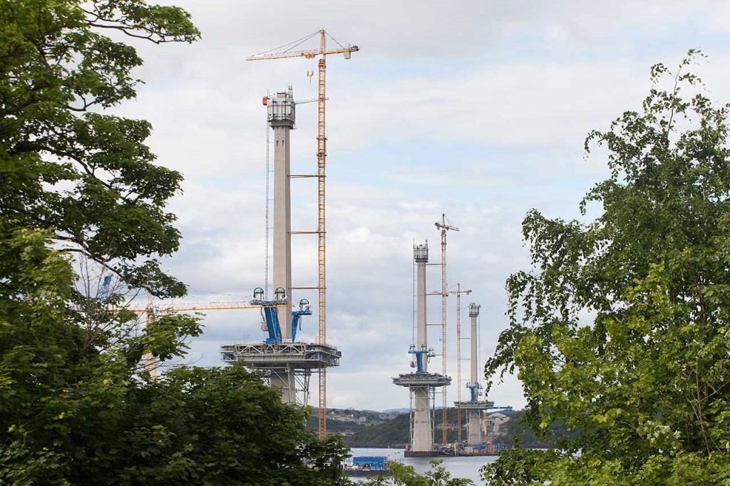 SES_Queensferry-Crossing_Edinburgh_09-06-2015-08