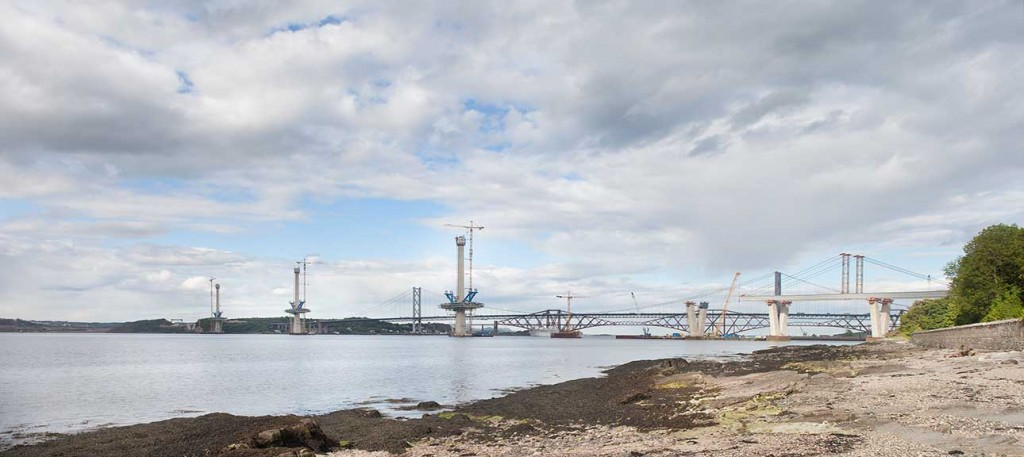 SES_Queensferry-Crossing_Edinburgh_09-06-2015-09