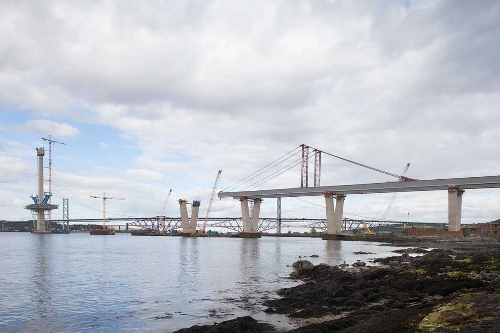 SES_Queensferry-Crossing_Edinburgh_09-06-2015-11