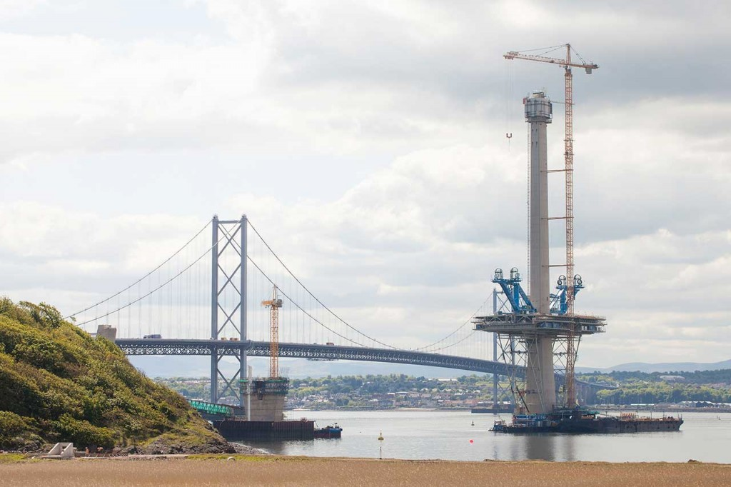 SES_Queensferry-Crossing_Edinburgh_09-06-2015-58