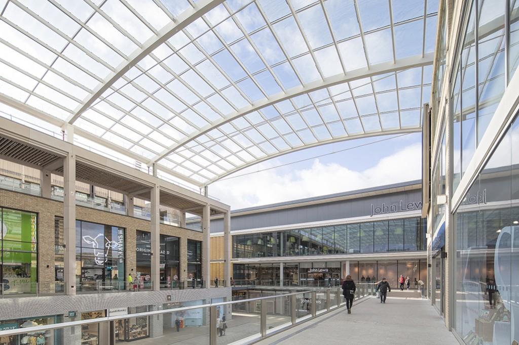 Westgate Centre 062