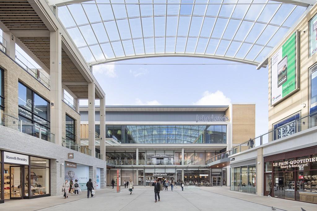 Westgate Centre 073
