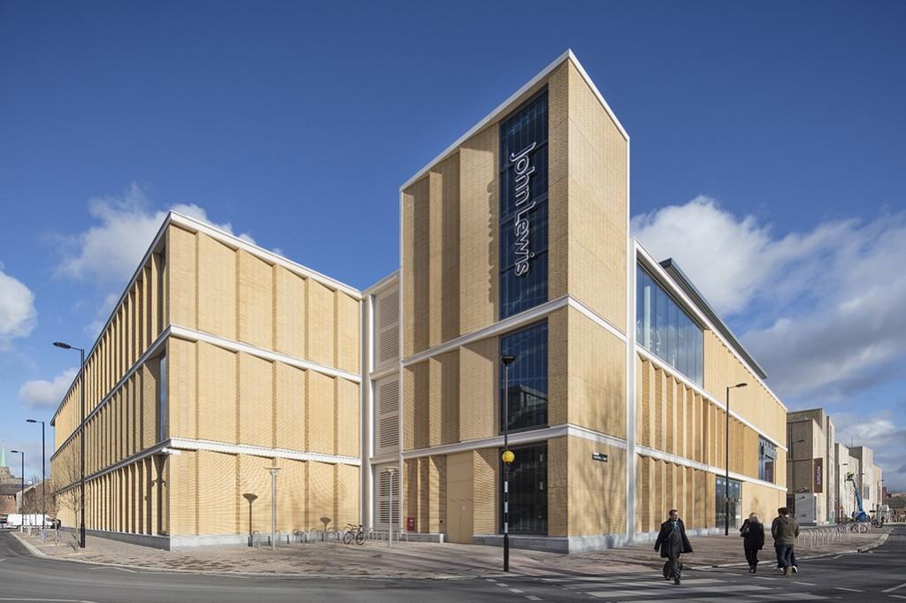 Westgate Centre 082