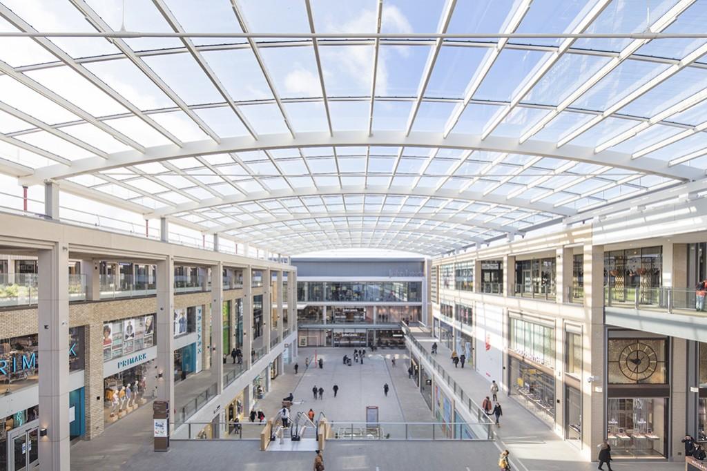 Westgate Centre 090
