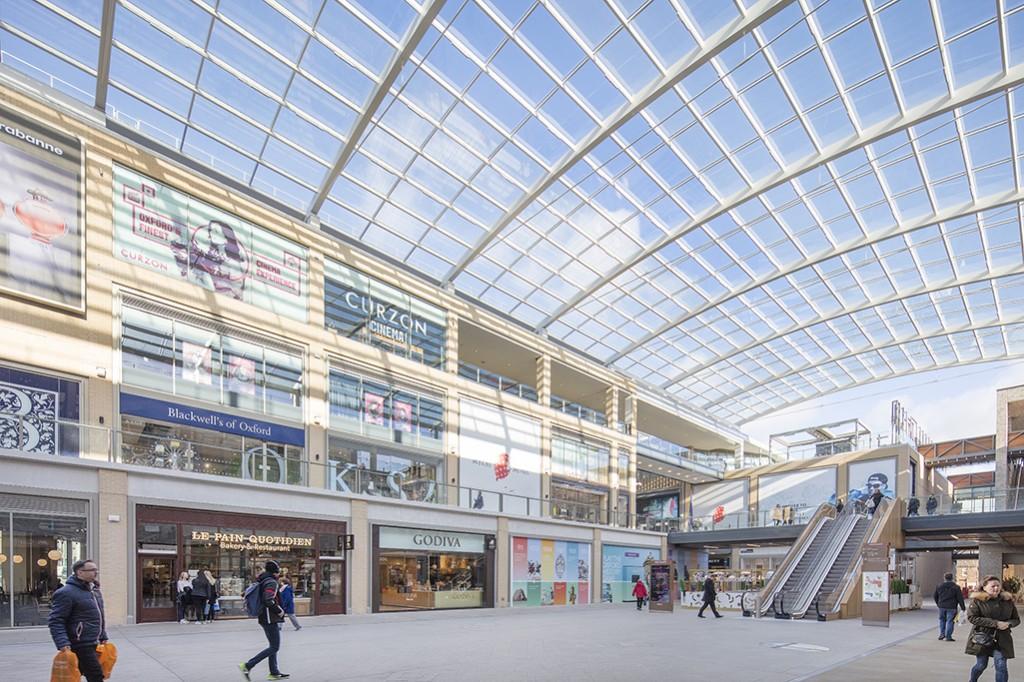 Westgate Centre 096