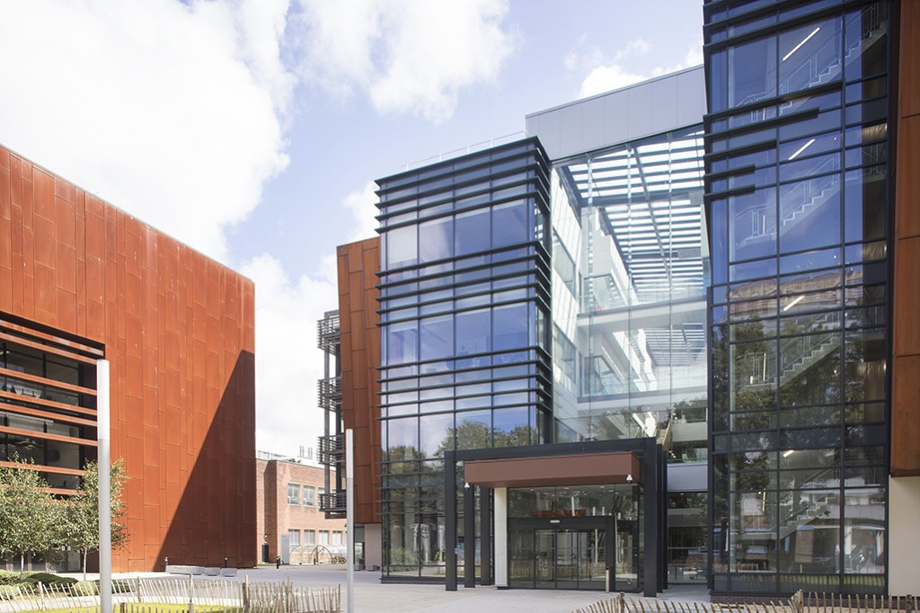 MIF Building Liverpool 044