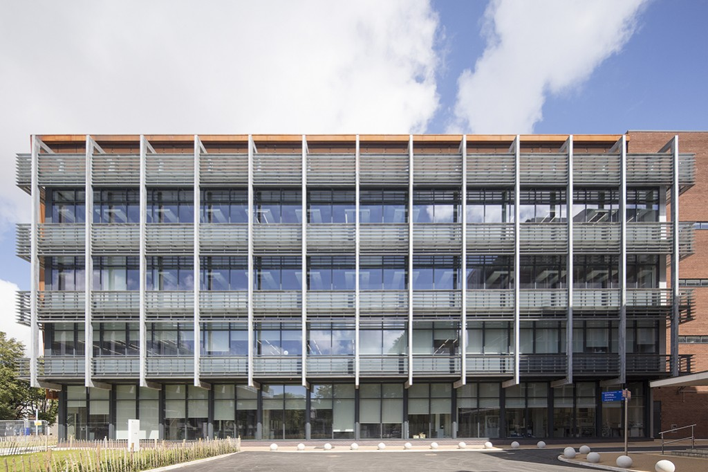 MIF Building Liverpool 059