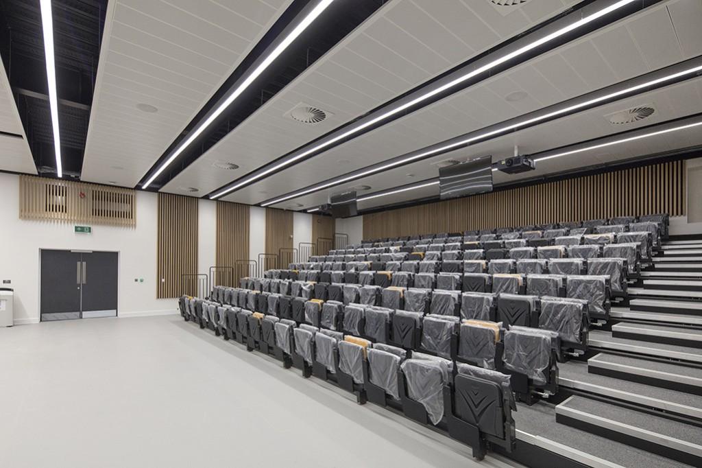 Allam Medical Building Hull 001