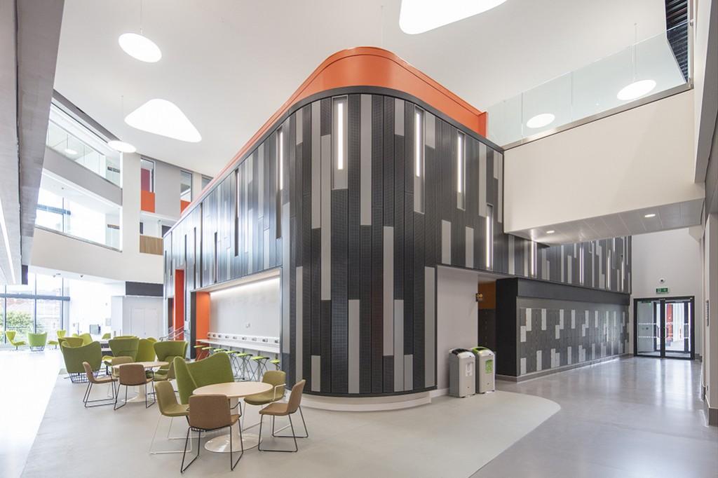 Allam Medical Building Hull 008