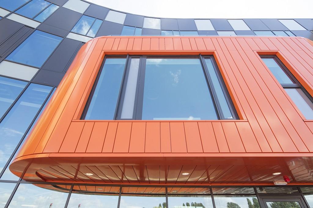 Allam Medical Building Hull 030