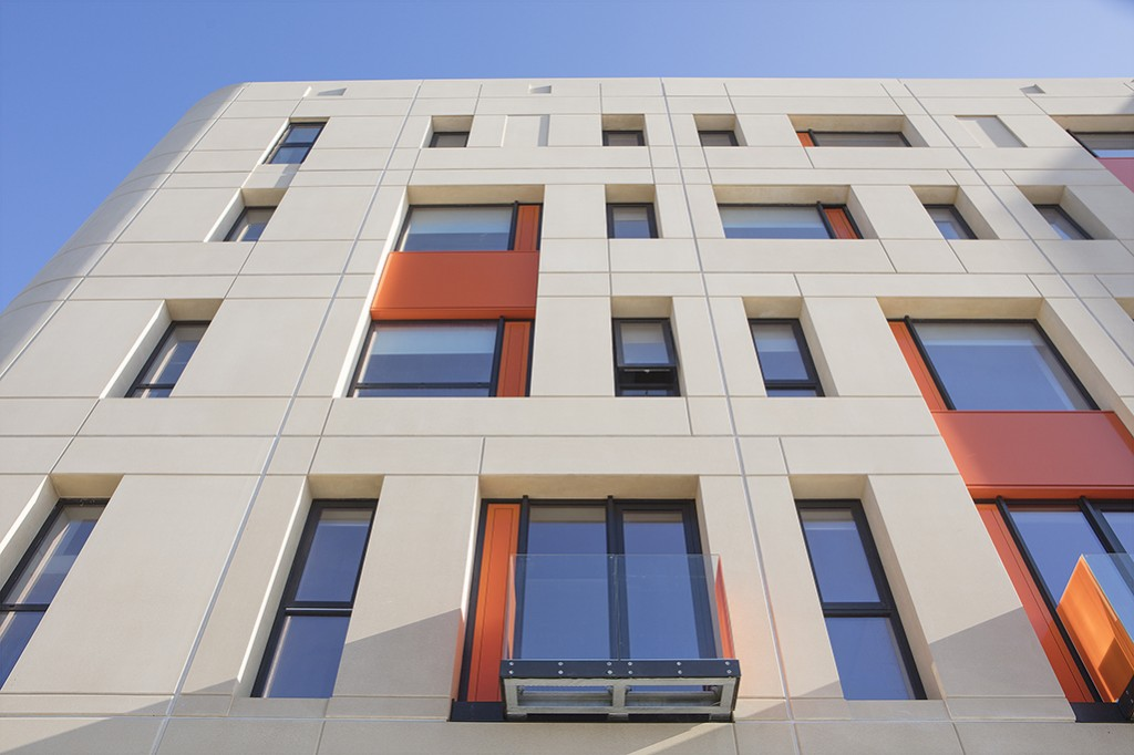 Allam Medical Building University of Hull 015