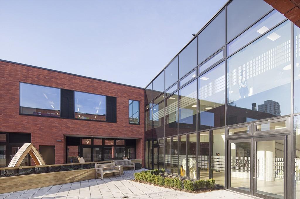 Albion School 015