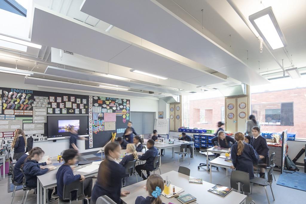 Albion School 025
