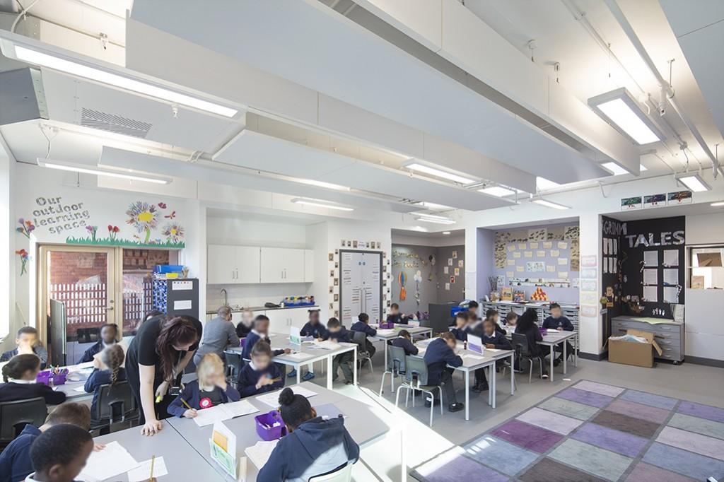 Albion School 031