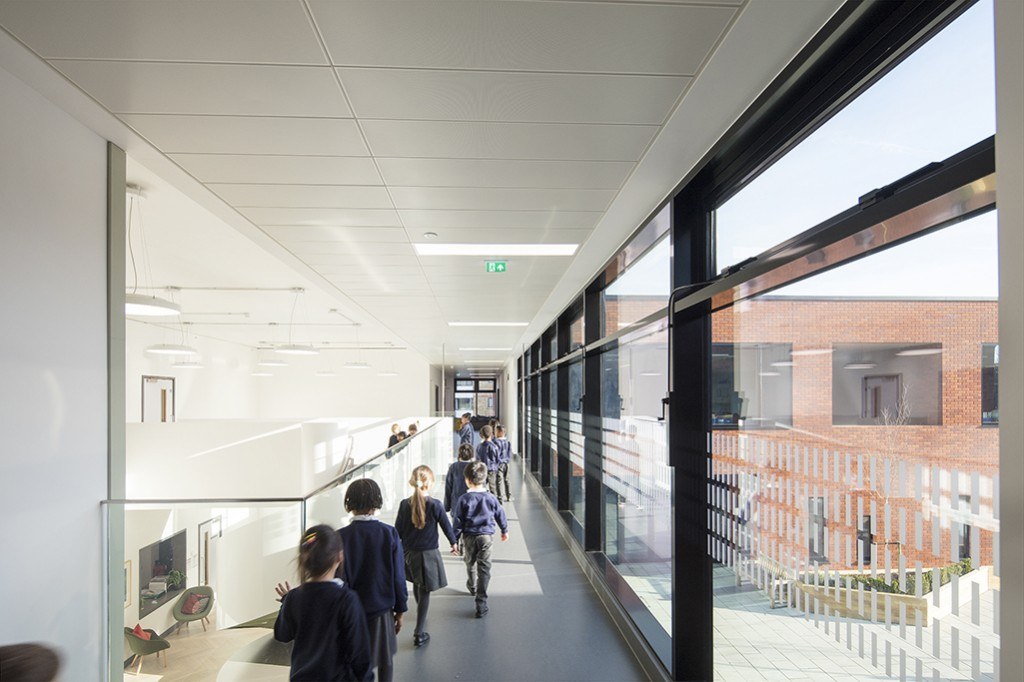 Albion School 034