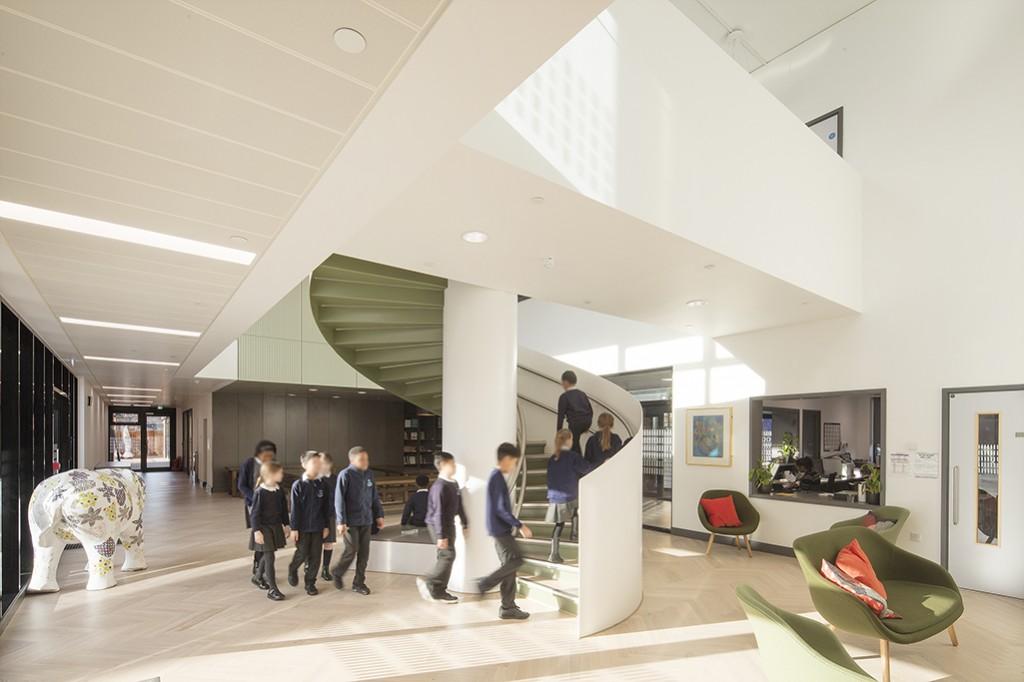 Albion School 064