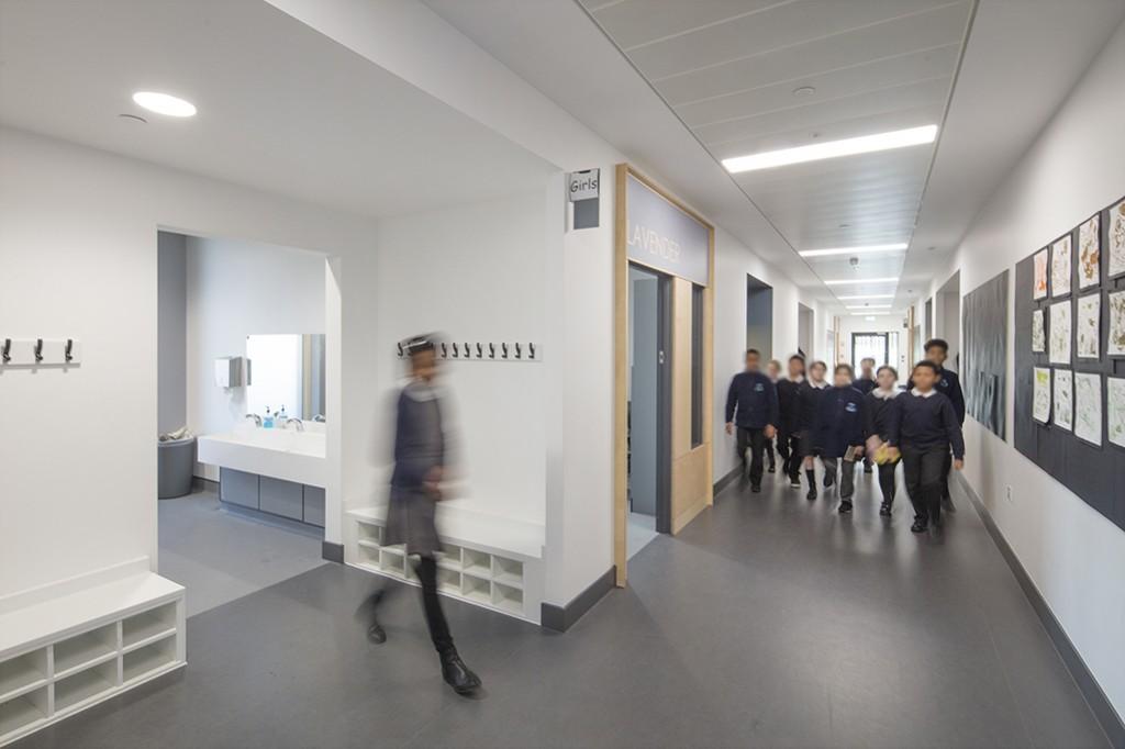 Albion School 066