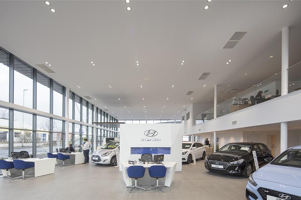 Hyundai Leeds 034