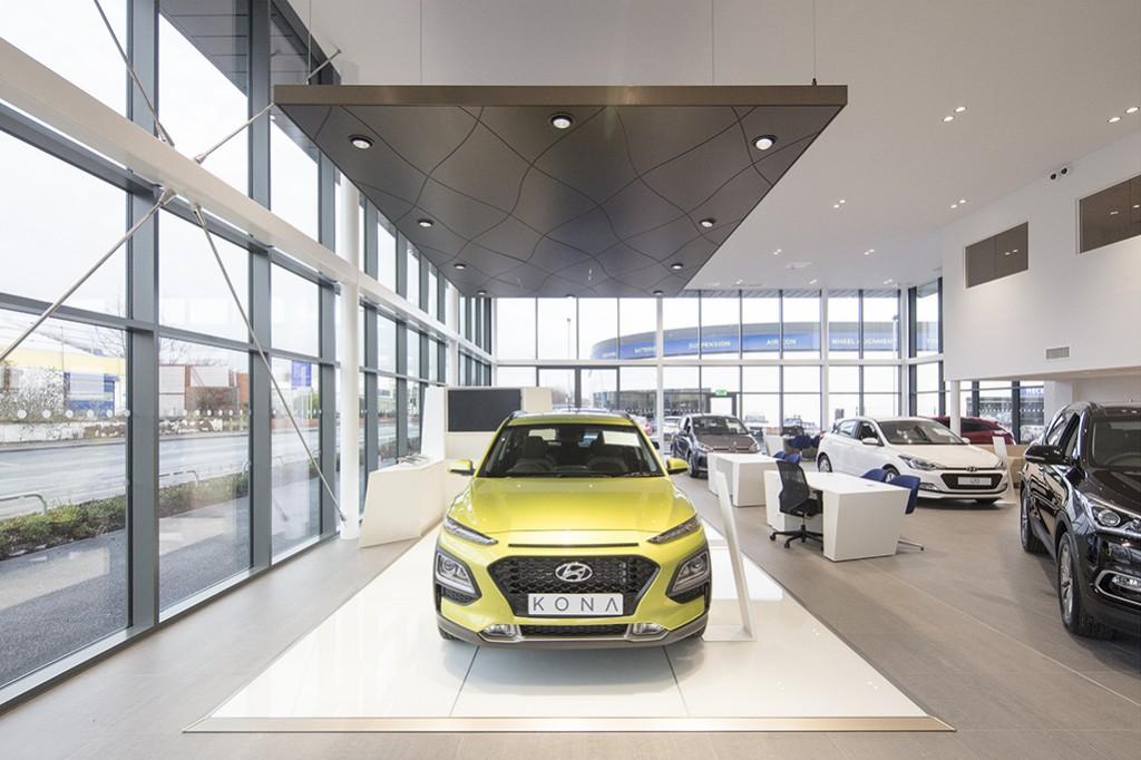 Hyundai Leeds 036 (1)