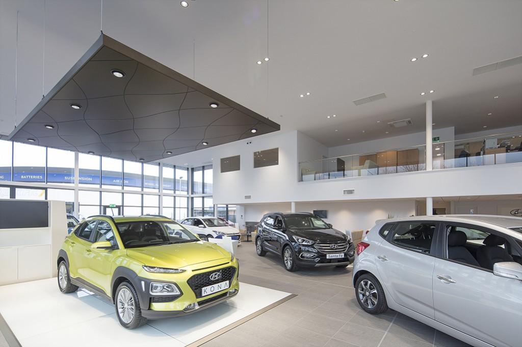 Hyundai Leeds 037