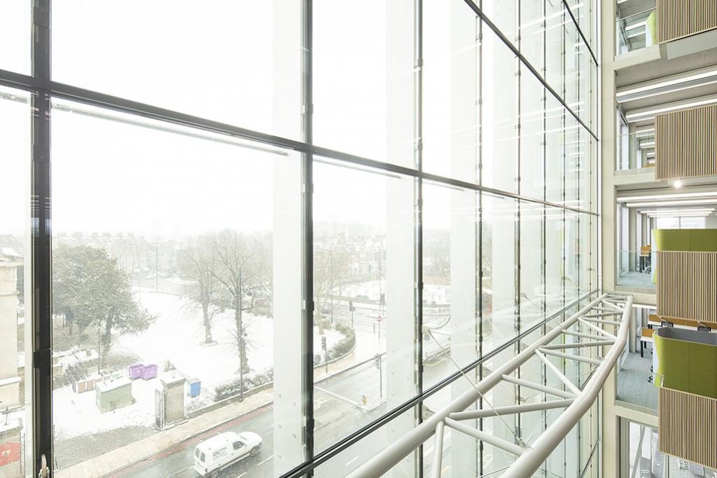 Lambeth Civic Centre 28 February 2018 050