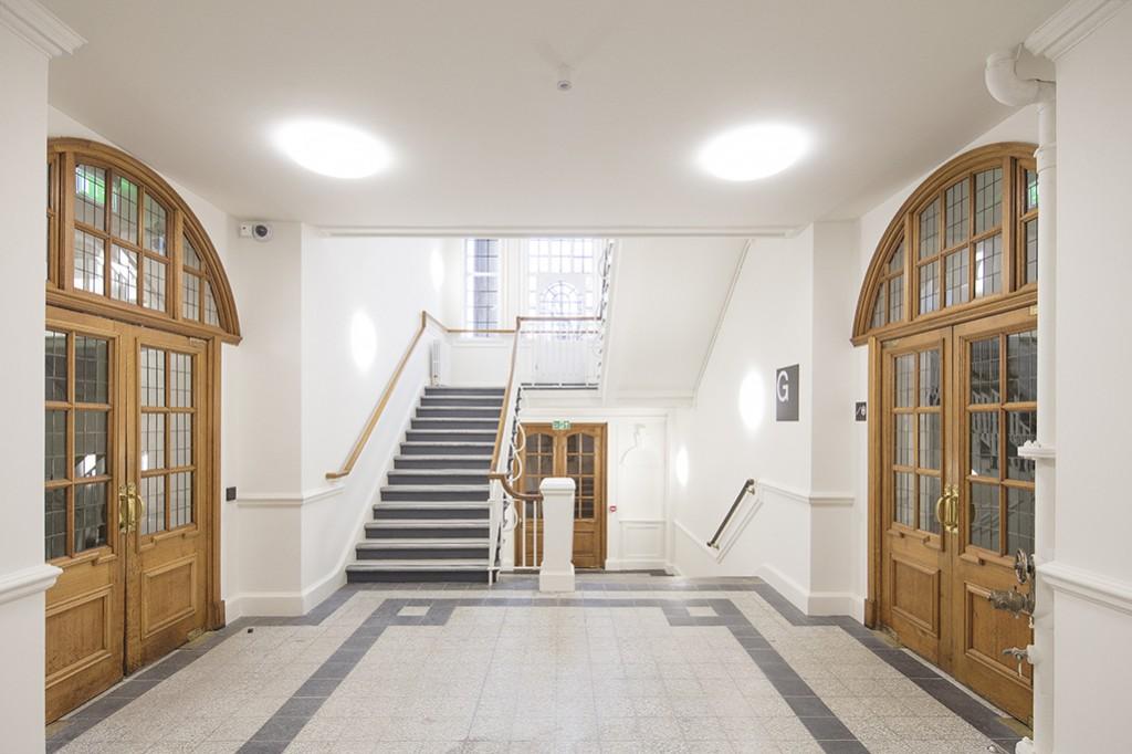 Lambeth Town Hall Dilaps 22 22 December 2017 117