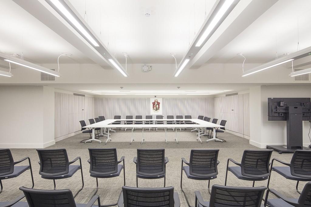 Lambeth Town Hall Dilaps 22 22 December 2017 184