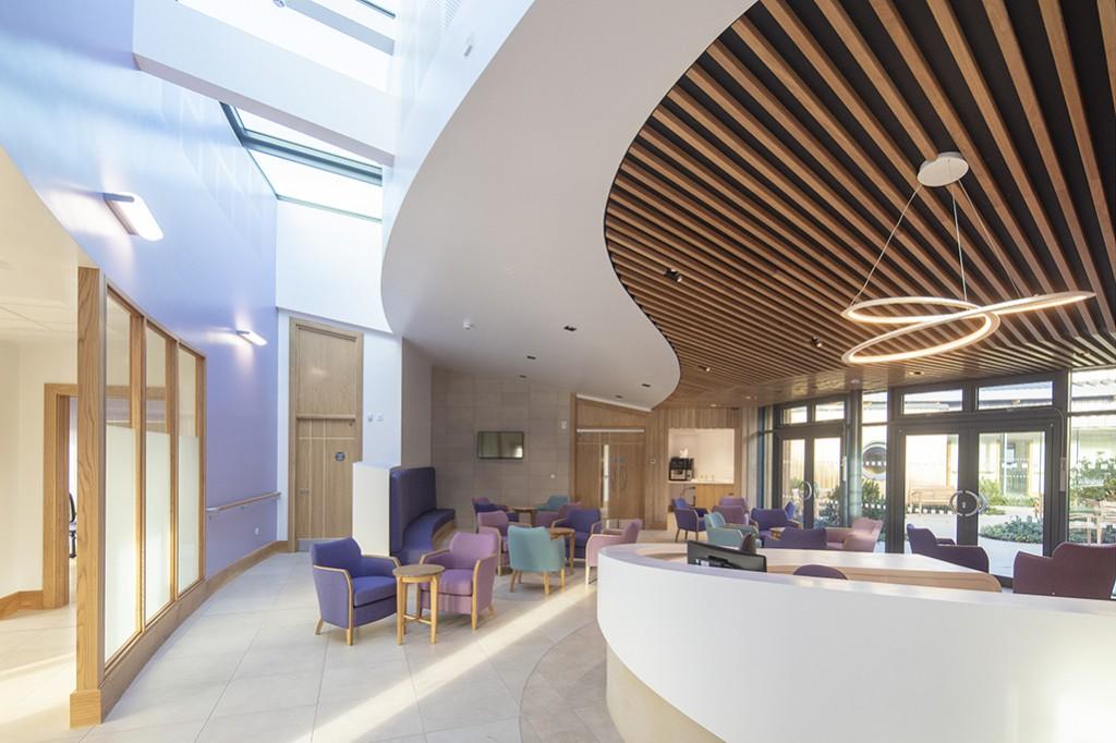 055 Macmillan Centre