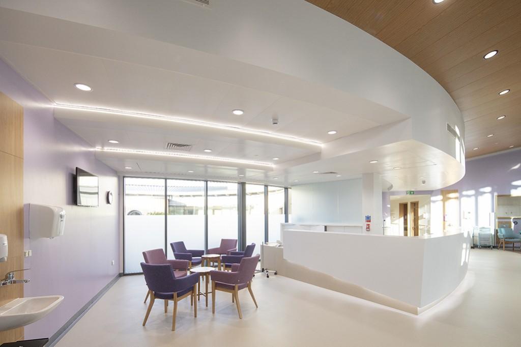 095 Macmillan Centre