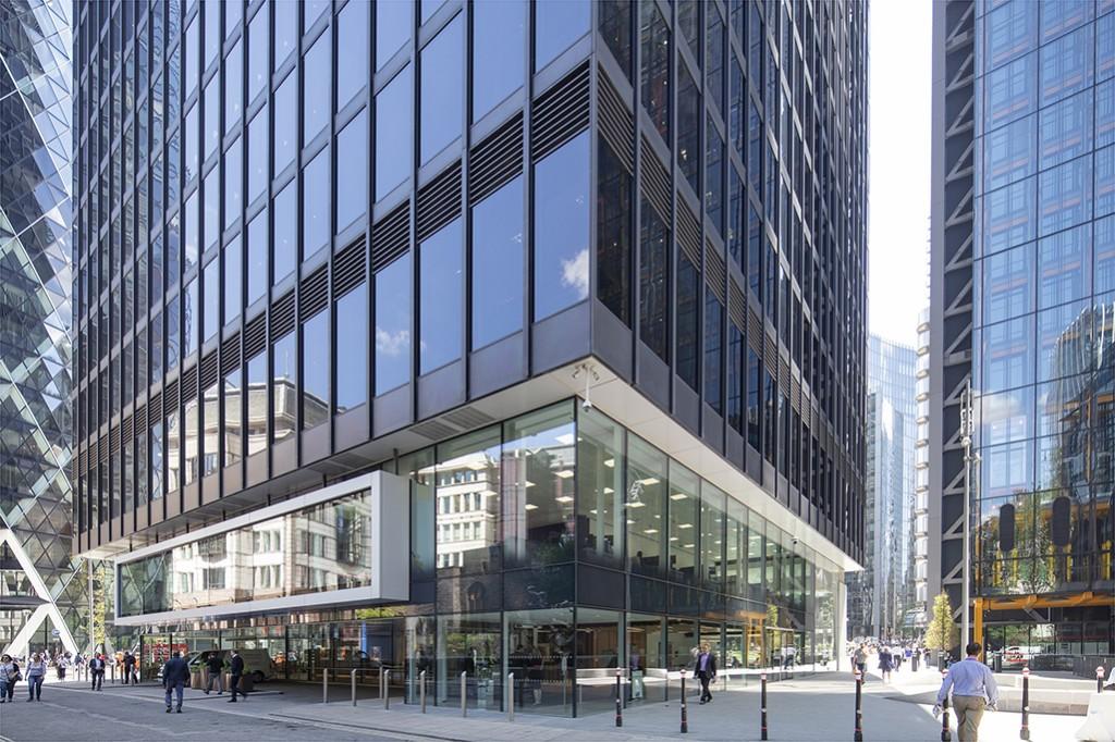 Aviva HQ London 033 (1)