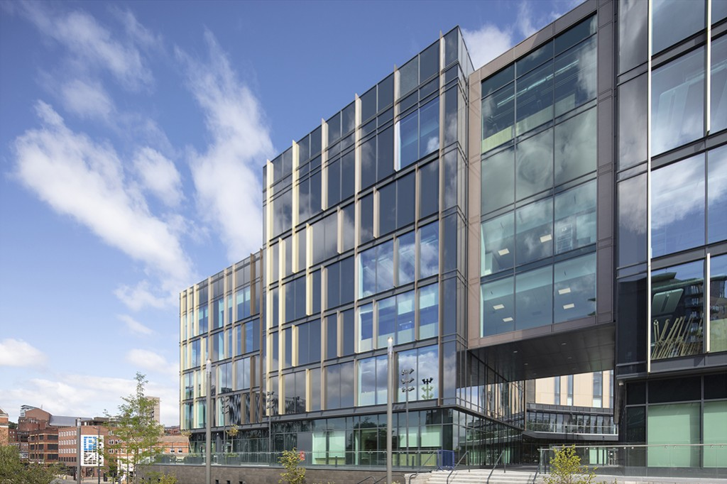 Leeds City College Completion 007