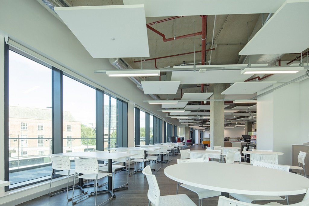 Leeds City College Completion 013