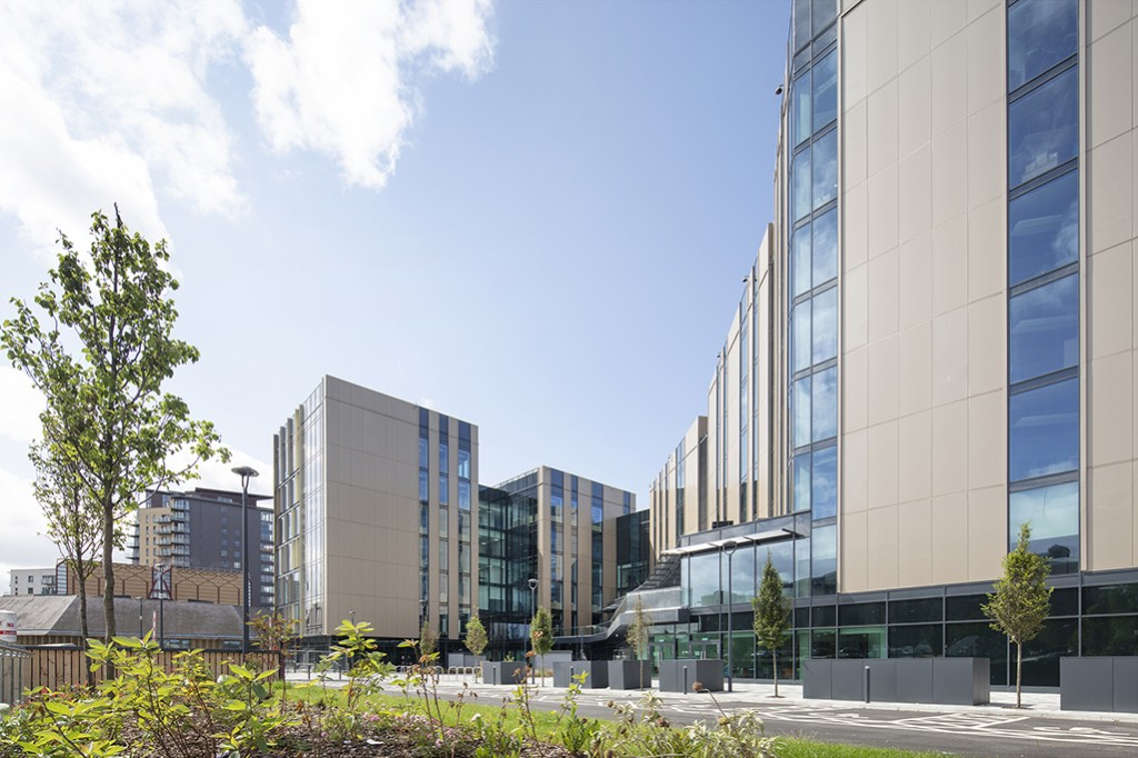 Leeds City College Completion 036