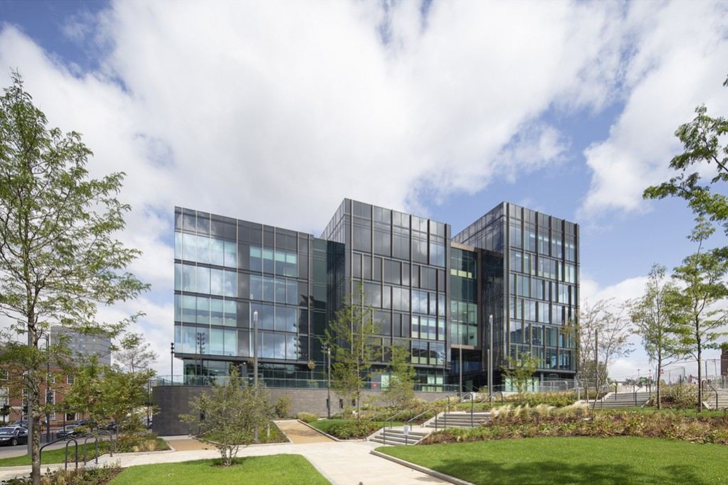 Leeds City College Completion 047