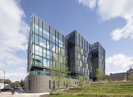 Leeds City College Completion 052