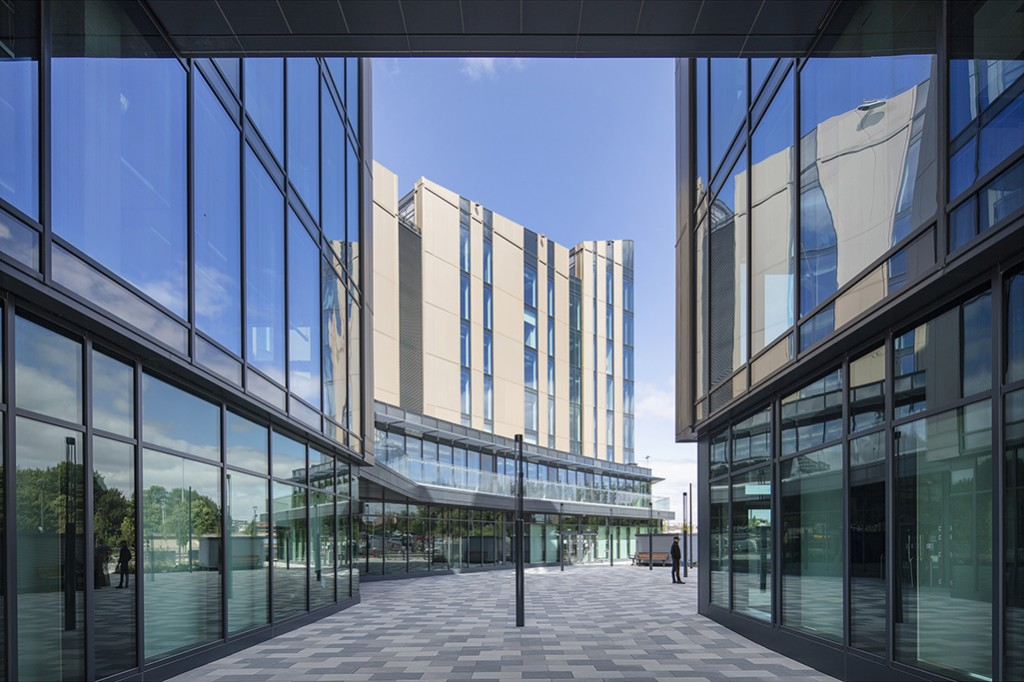 Leeds City College Completion 061